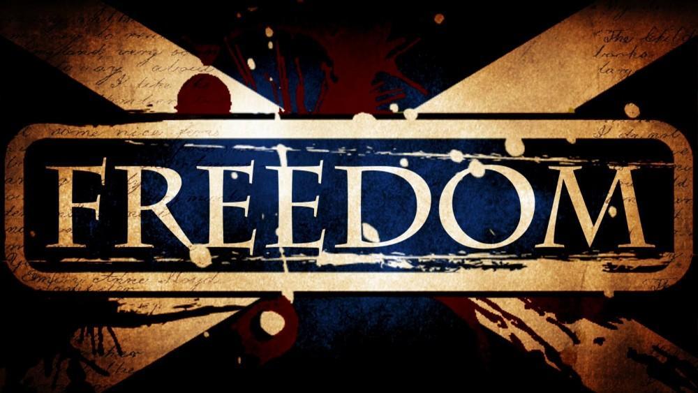 Michael-Hamburger-Freedom1