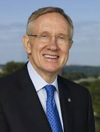 Running Scared: Poor Policy and Harry Reid's Boogeymen