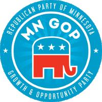MN_GOP_logo