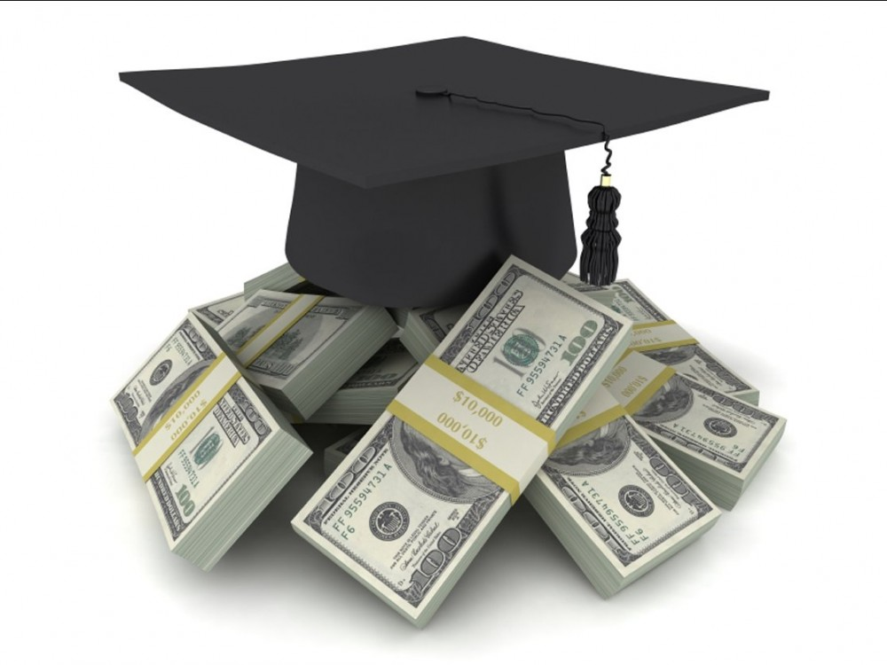 College: Is it worth it?