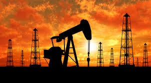 Oil prices effect foreign policy