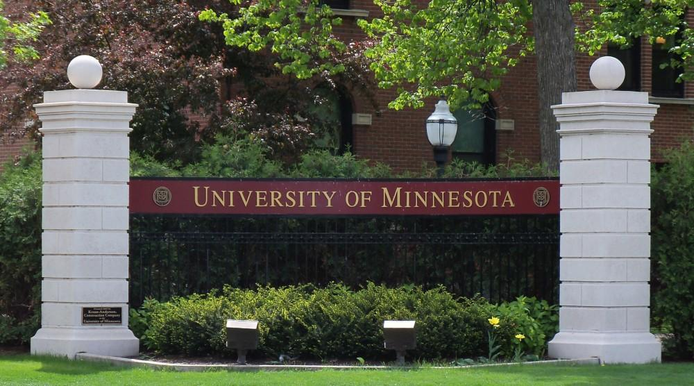 University_of_Minnesota_entrance_sign_1