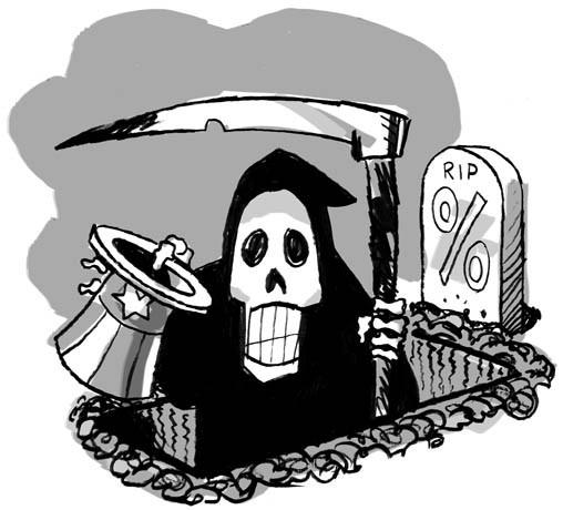 B3_death_tax