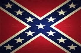 confed flag