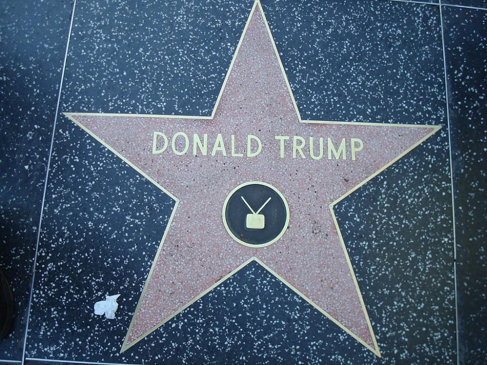 1024px-Donald_Trump_star_Hollywood_Walk_of_Fame