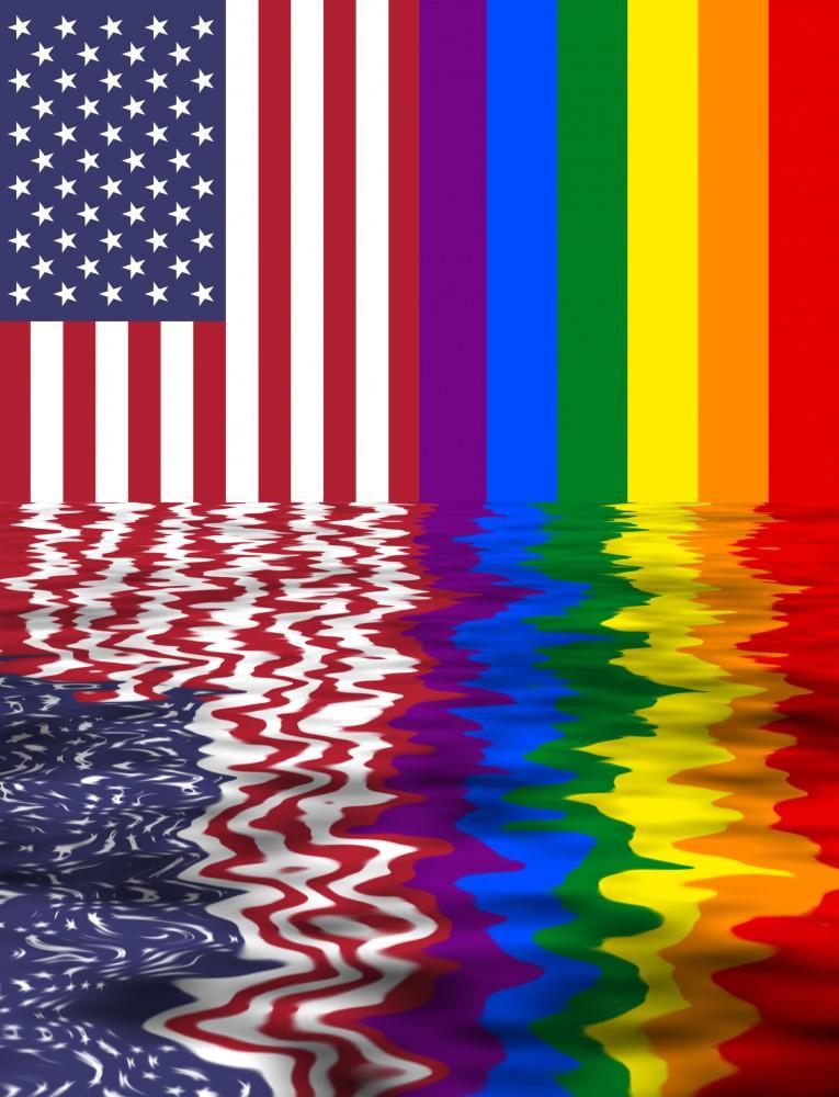 American_Rainbow_Flag_18598455344