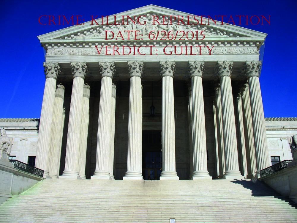 SCOTUS-Gay-Marriage-Anti-Pic