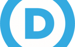 Democratic_Party_Logo