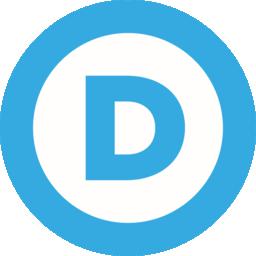 Democratic_Party_Logo