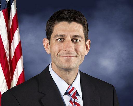 512px-Paul_Ryan_official_portrait_112th_Congress