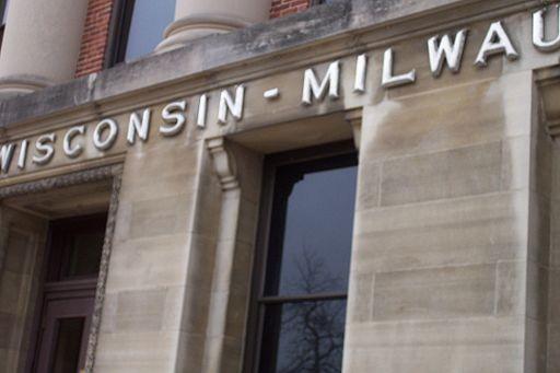 UW-Milwaukee_Mitchell_Hall