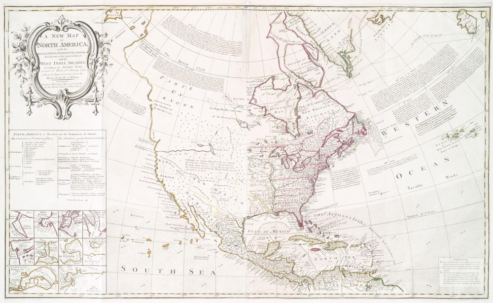 New_Map_of_North_America_(1763)