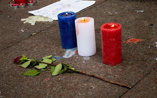 Rassemblement_ParisAttacks_Toulouse_16-11_-0027 (1)
