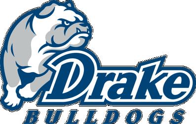 DrakeBulldogs