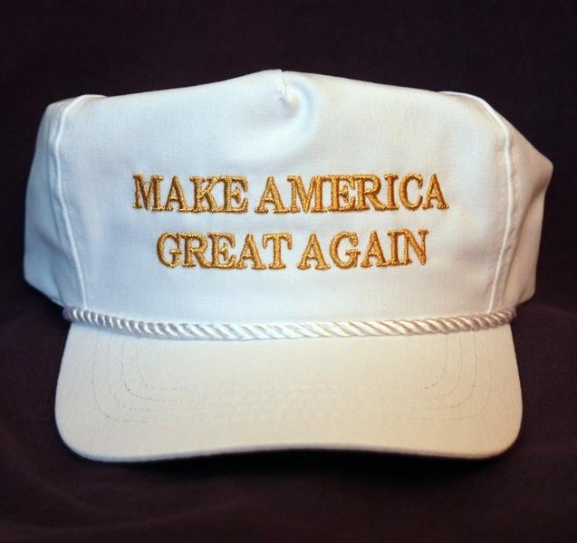 Trump_Hat.tif