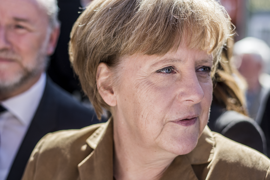 Angela_Merkel_Portrait