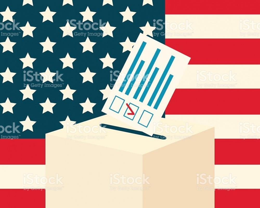 electoral-college