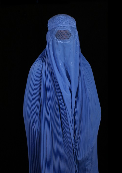 The Burqa Ban: A Feminist Policy