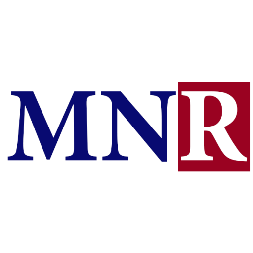 https://www.mnrepublic.com/wp-content/uploads/2017/02/cropped-MNRlogo4-2.png