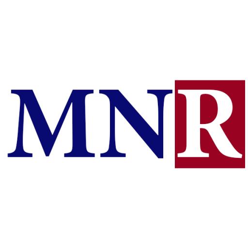 https://www.mnrepublic.com/wp-content/uploads/2017/02/cropped-MNRlogo4-2.png