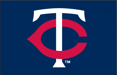 Minnesota Twins have record setting year