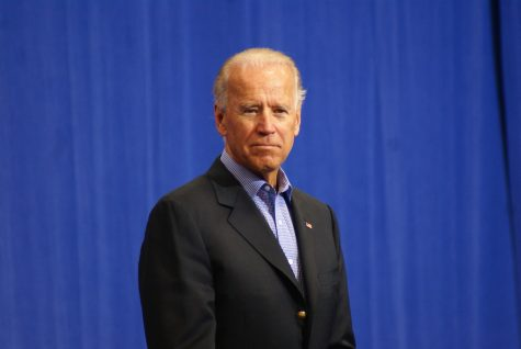 Joe Biden's Announcement Reflects Elitist Sentiments