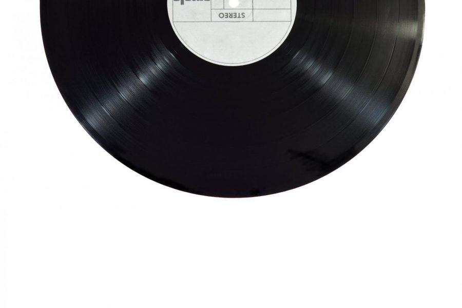 Albums with Addy: Schoolboy Q's CrasH Talk
