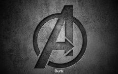 Spoiler-filled Avengers: Endgame Review
