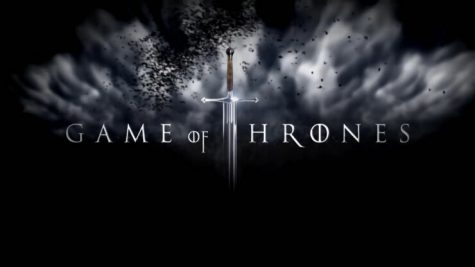 Game of Thrones: A Review