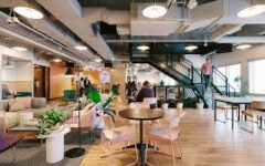 Everything you need to know about the WeWork IPO fiasco