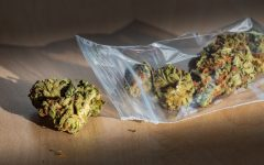 Weed, and why it needs to be legal