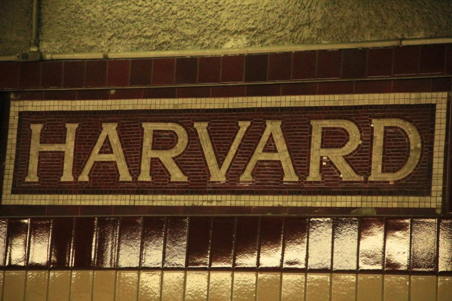 Harvard Wins Affirmative Action Lawsuit, For Now