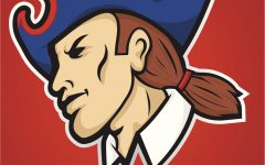 The newest dynasty in sports: Tom Brady's understudies