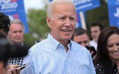 Joe Biden: Savior or Liability?
