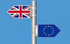 A Brexit wishlist