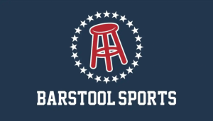 Barstool Sports acquisition – slap in the face to the mainstream media