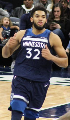NBA regular season preview: All things Minnesota