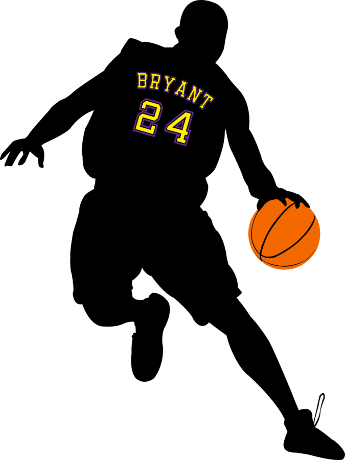 Mourning+the+loss+of+Kobe+Bryant