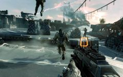 Review of Activision's Call of Duty: Warzone