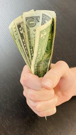 Payday Loans Aren't a Problem, Student Loans Are