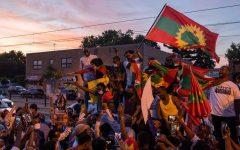 The Social Dilemma For Representation in Oromia