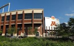 Big Ten football returns without tailgates: students react