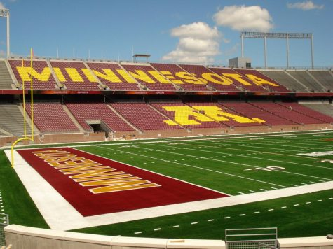 2020 Gopher football preview