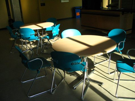 The K-12 Conundrum