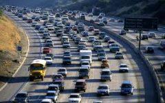 The California Exodus