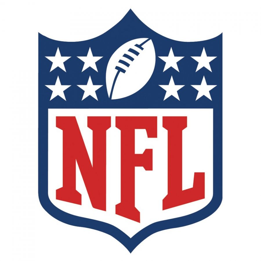 NFL+Pre-Playoff+Divisional+Analysis