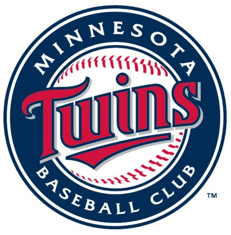Minnesota Twins Offseason and 2021 Season Preparation