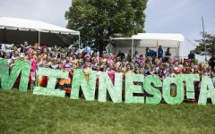 Minnesota's Hmong and Somali Communities Explained