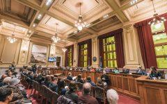 Minneapolis City Council Sending Mixed Messages