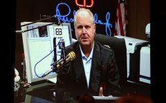 Rush Limbaugh: Conservative Icon and Talk-Radio Pioneer